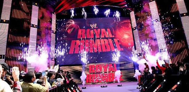 royal-rumble-2014s