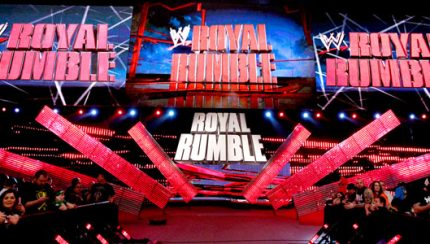 royal-rumble-tron