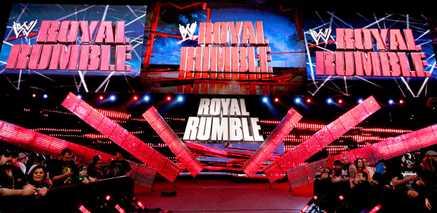royal-rumble-tron