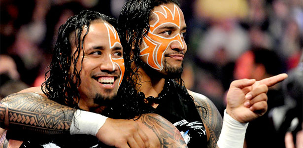 the-usos-2