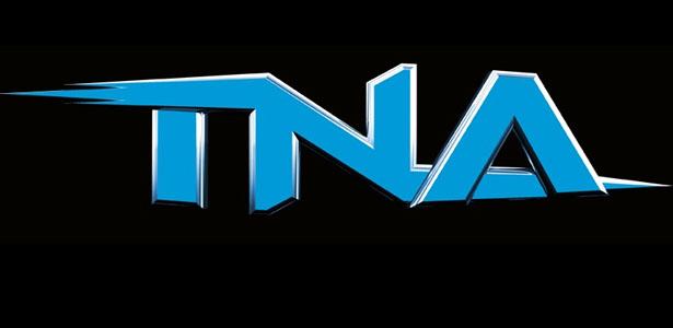 tna-wrestling-logo
