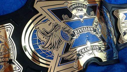 tna-x-division-title