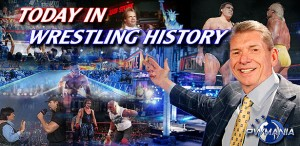 today-in-wrestling-history