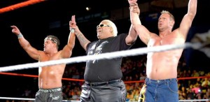 too-cool-rikishi