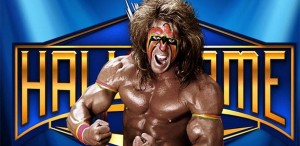 ultimate-warrior-hof