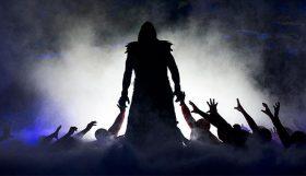 undertaker-9