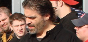 vince-russo