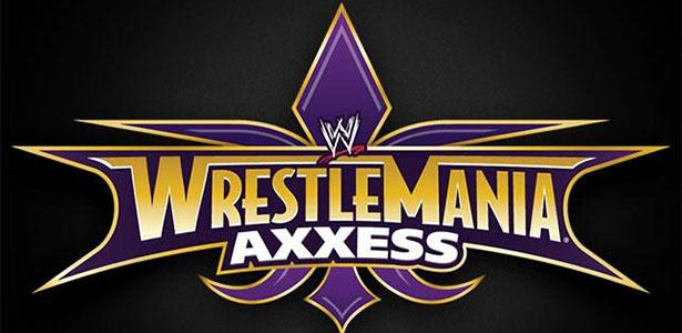 wrestlemania-axxess30