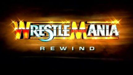 wrestlemania-rewind