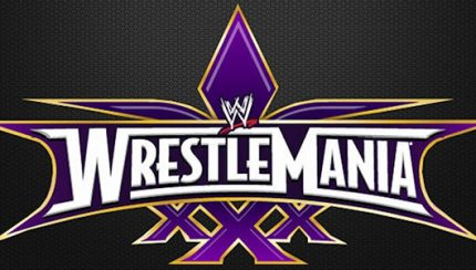 wrestlemania-xxx