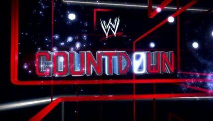 wwe-countdown