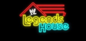 wwe-legends-house