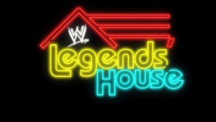 wwe-legends-house