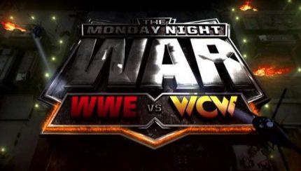 wwe-netowrk-monday-night-war