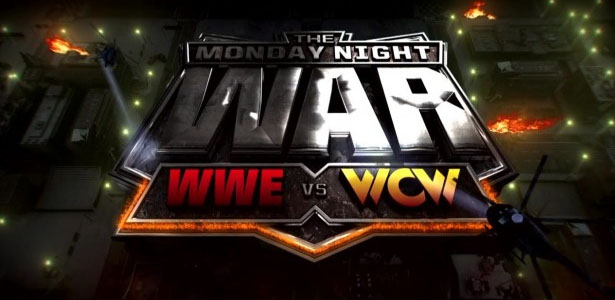 wwe-netowrk-monday-night-war