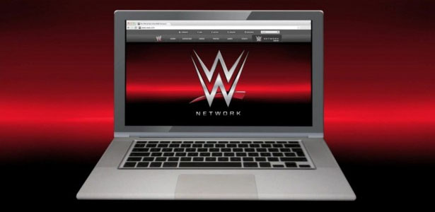 wwe-network-demonstration