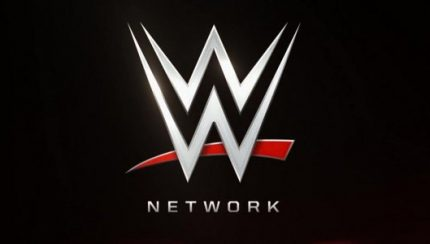 wwe-networkb
