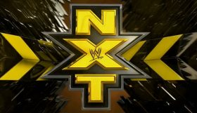 wwe-nxt-logo2