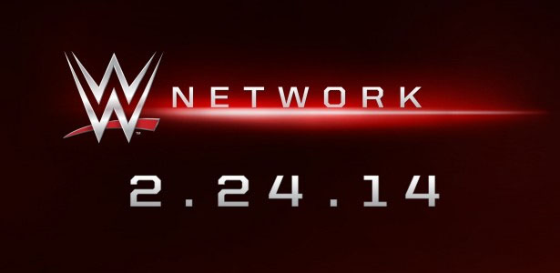 wwenetwork-launch