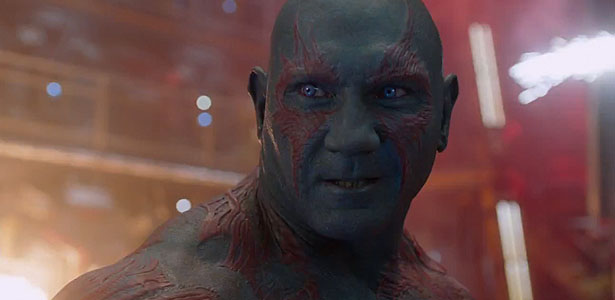batista-drax-the-destroyer