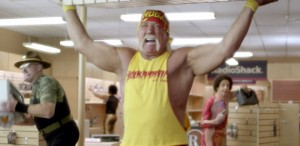 hogan-sgt-superbowl
