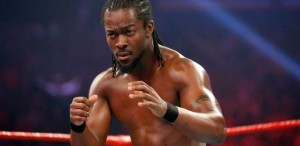kofi-kingston-3