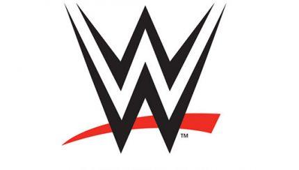 new-wwe-logo