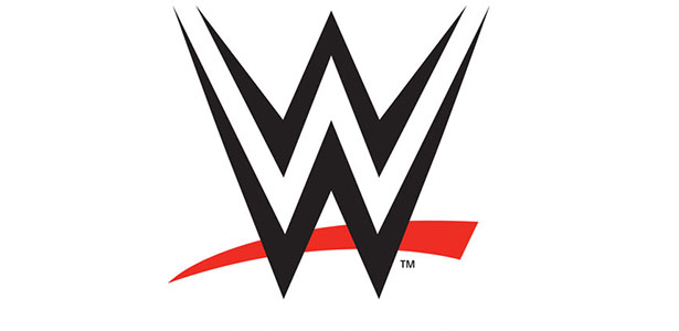 latest on warner bros wwe hhh presents scholarships stephanie rh pwmania com