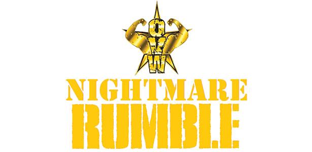 ovw-nightmare-rumble