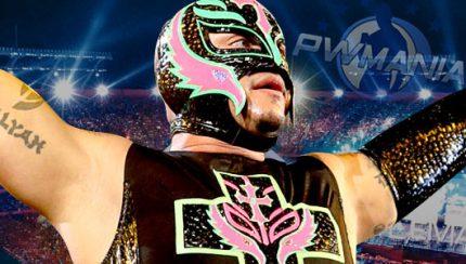 rey-mysterio-7