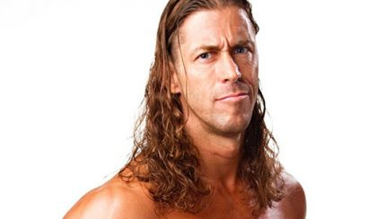 stevie-richards-2