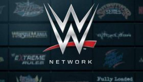 wwe-network-2