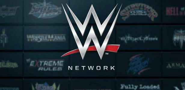 Full Wwe Network Schedule For Friday Wwe 2k15 Roster Reveal Part 2