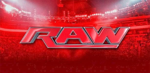 wwe-raw-logo2