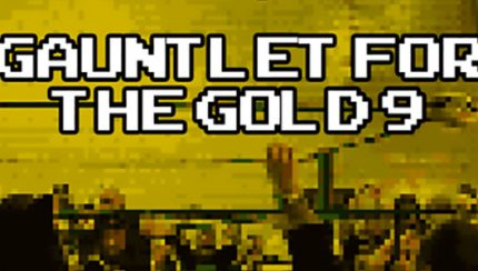 aiw-gauntlet-gold-9