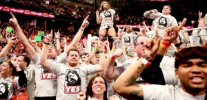 occupyraw