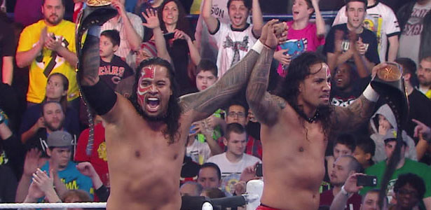 usos-titles