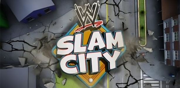 wwe-slamcity-logo