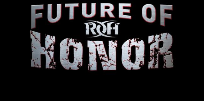 ROH-Future-of-Honor