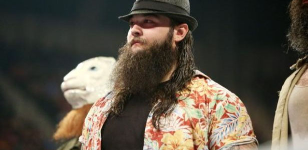 bray-wyatt3