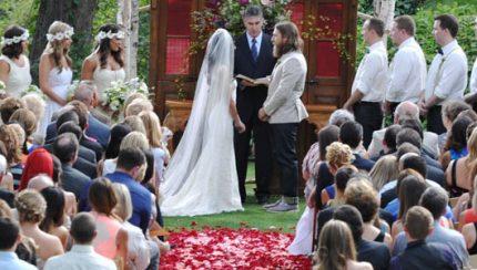 brie-bryan-wedding