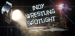 indy-wrestling-spotlight