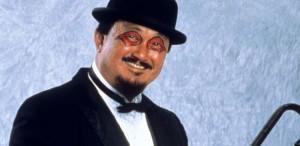mr-fuji