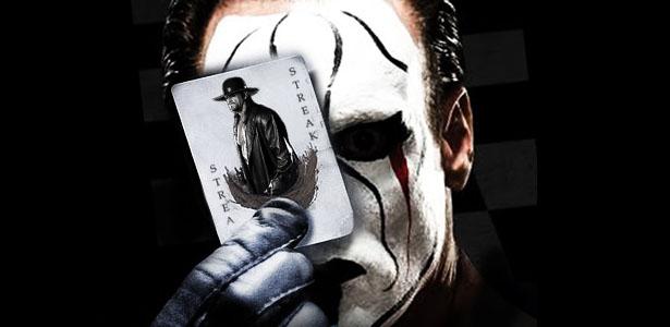 sting-undertaker