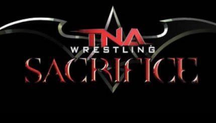 tna-sacrifice