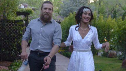 bryan-brie-wedding
