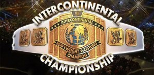 intercontinental-championship