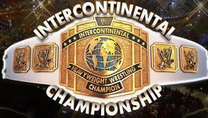 intercontinental-championship
