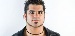 jimmy-jacobs