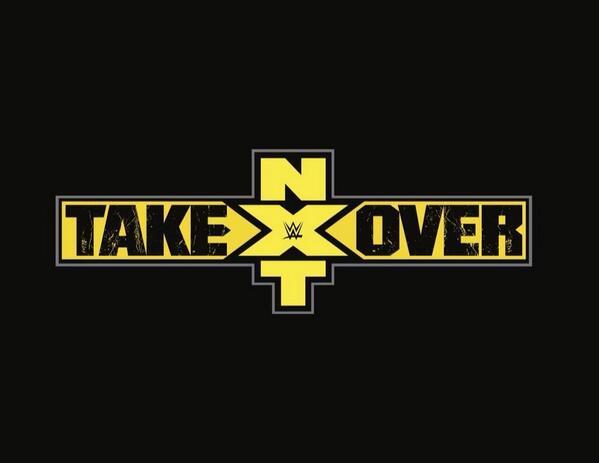 Расписание NXT Takeover на 2015
